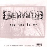 The Ice in Me详情