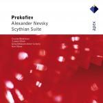 Prokofiev : Alexander Nevsky & Scythian Suite - Apex详情