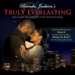 Brenda Jackson's Truly Everlasting (Original Motion Picture Soundtrack)详情