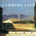 Carmina Sacra Volume 2详情