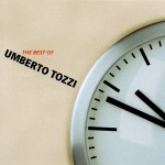 The best of Umberto Tozzi详情