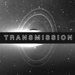 Transmission详情