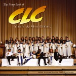 The Very Best of CLC Youth & Mass Choirs详情