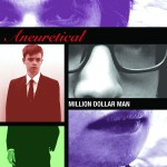 Million Dollar Man详情