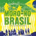 Moro no Brasil详情