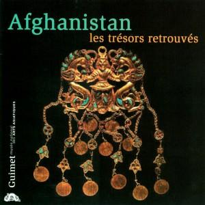 Various - Afghanistan D'Hier Et D'Aujourd'hui