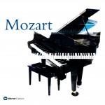 Mozart : Piano Concertos Nos 1 - 27 [Complete]详情