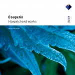 Couperin : Harpsichord Works - Apex详情