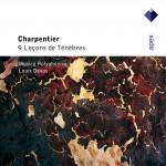 Charpentier : Leçons de ténèbres - Apex详情