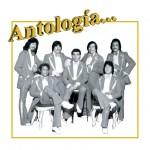 Antología. . . Los Freddy's详情