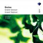 Onslow : Sextet & Septet - Apex详情