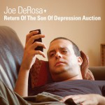 Return Of The Son Of Depression Auction详情