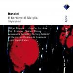 Rossini: Il barbiere di Siviglia [Highlights] - Apex详情