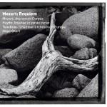 Mozart : Requiem & Ave verum corpus详情
