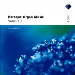 Baroque Organ Music Vol.2 - Apex详情