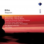 Gilles : Messe des mortes [Requiem] - Apex详情