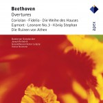 Beethoven : Overtures - Apex详情