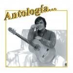 Antología...Marco Antonio Vazquez详情