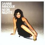 Neon Nights (International Version)详情
