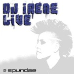 Live (Continuous DJ Mix By DJ Irene)详情