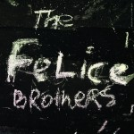 The Felice Brothers详情