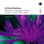 Lettera Amorosa - Apex详情