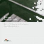 Bruckner : Symphony No.3 - Elatus详情