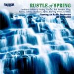 Rustle of Spring详情