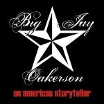 An American Storyteller详情