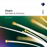 Chopin : Ballades & Scherzos - Apex详情