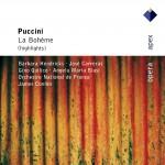 Puccini : La bohème [Highlights] - Apex详情