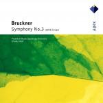 Bruckner : Symphony No.3 - Apex详情