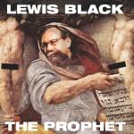 The Prophet详情