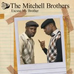 Excuse My Brother (DMD - iTunes Exclusive)详情