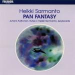 Sarmanto : Pan Fantasy详情