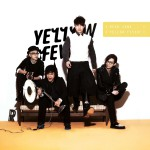 Yellow Fever (EP)详情