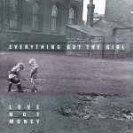 Love Not Money (Deluxe Edition)详情