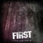 Sink Or Swim EP详情