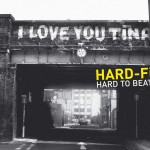Hard To Beat (Minotaur Shock Mix) (Digital Release)详情