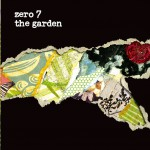 The Garden (iTUNES Deluxe Version)详情