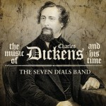 Music of Charles Dickens and His Time详情