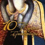 10 temas a la Virgen de Guadalupe详情