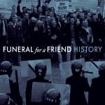 History (Multiple Track) - Digital详情