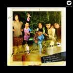 Kemaafan Lebaran (feat. Youk Bunkface & Faris Awanband)详情