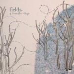 Song For The Fields (Digital Single Track)详情