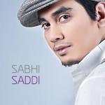 Sabhi Saddi详情