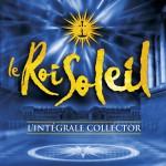Le Roi Soleil (Intégrale 2 CD)详情