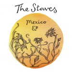 Mexico EP详情