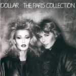 The Paris Collection详情