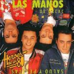 Heroes de los 80. Salud y pesetas详情